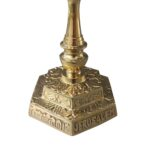menorah 14 inch temple(1)